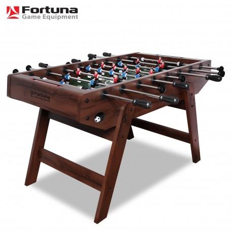 Футбол / кикер Fortuna Sherwood FDH-530