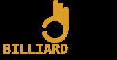 «БильярдМастер»